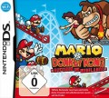 Nintendo DS - Mario vs Donkey Kong: Mini Land Mayhem! (US Version) (Modul) (gebraucht)