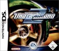 Nintendo DS - Need for Speed Underground 2 (Modul) (gebraucht)