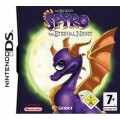 Nintendo DS - Spyro: the Eternal Night (mit OVP) (gebraucht)