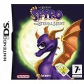 Nintendo DS - Spyro: the Eternal Night (Modul) (gebraucht)