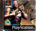7 Shoot Games