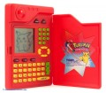 Specials - Nintendo Pokemon POKéDEX / Pokedex (DEUTSCH) [Tiger Electronics] (gebraucht)