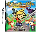 Nintendo DS - Drawn to Life Collection (US Version) (NEU & OVP)