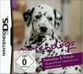 Nintendo DS - Nintendogs - Dalmatiner & Friends (NEU & OVP)