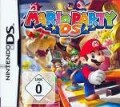 Nintendo DS - Mario Party DS (NEU & OVP)