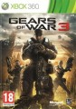 Xbox 360 - Gears of War 3 (uncut) (AT-Import) (NEU & OVP) USK18