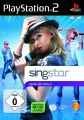 Playstation 2 - SingStar Apres-Ski Party 2 (NEU & OVP)