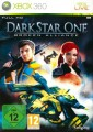 Xbox 360 - Darkstar One - Broken Alliance (NEU & OVP)