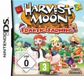 Nintendo DS - Harvest Moon - Frantic Farming (NEU & OVP)