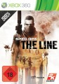 Xbox 360 - Spec Ops: The Line Fubar Pack (Download Code) (NEU & OVP) USK18