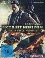 PS3 - Ace Combat Assault Horizon - Limited Edition (NEU & OVP)