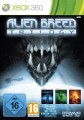 Xbox 360 - Alien Breed Trilogy (NEU & OVP)
