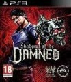 PS3 - Shadows of the Damned AT (NEU & OVP) USK18
