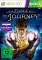 Xbox 360 - Fable: The Journey (Kinect erforderlich) (NEU & OVP)