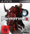 PS3 - Prototype 2 - Limited Radnet Edition (NEU & OVP) USK18