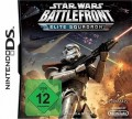 Nintendo DS - Star Wars Battlefront: Elite Squadron (NEU & OVP)