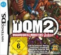 Nintendo DS - Dragon Quest Monsters: Joker 2 (NEU & OVP)
