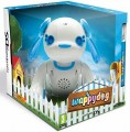 Nintendo DS - Wappy Dog Bundle (NEU & OVP)