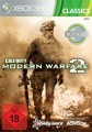 Xbox 360 - Call of Duty: Modern Warfare 2 (Classics) (NEU & OVP) USK18
