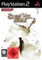 Playstation 2 - Silent Hill Origins (NEU & OVP) USK18