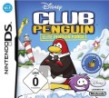 Nintendo DS - Club Penguin - Elite Penguin Force (NEU & OVP)