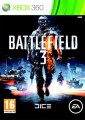 Xbox 360 - Battlefield 3 (AT-Import) (NEU & OVP) USK18