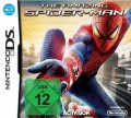 Nintendo DS - The Amazing Spider-Man (NEU & OVP)