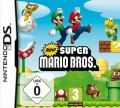 Nintendo DS - New Super Mario Bros. (NEU & OVP)
