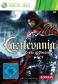 Xbox 360 - Castlevania: Lords of Shadow (NEU & OVP)