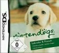 Nintendo DS - Nintendogs - Labrador & Friends (NEU & OVP)