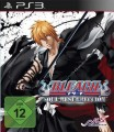 PS3 - Bleach: Soul Resurrection (NEU & OVP)