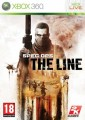 Xbox 360 - Spec Ops: The Line (AT-Import) (NEU & OVP) USK18