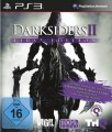 PS3 - Darksiders 2 - First Edition (NEU & OVP)