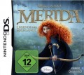 Nintendo DS - Merida: Legende der Highlands (NEU & OVP)