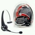 PS3 - Wireless Bluetooth Gaming Headset (NEU & OVP)