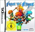 Nintendo DS - From the Abyss (NEU & OVP)