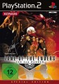 Playstation 2 - Zone of the Enders: The 2nd Runner (NEU & OVP)