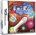 Nintendo DS - To-Fu Collection (NEU & OVP) (Vorbestellung: 31.12.2013)
