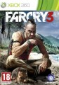 Xbox 360 - Far Cry 3 (AT-Import) (NEU & OVP) USK18