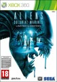 Xbox 360 - Aliens Colonial Marines (AT-Import) (NEU & OVP) USK18