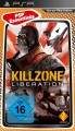 PSP - Killzone: Liberation (Essentials) (NEU & OVP)