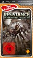 PSP - Resistance: Retribution (Essentials) (NEU & OVP) USK18