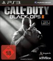 PS3 - Call of Duty: Black Ops 2 (100% uncut) (NEU & OVP) USK18