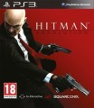 PS3 - Hitman Absolution (NEU & OVP) USK18