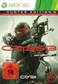 Xbox 360 - Crysis 3 - Hunter Edition (uncut) (NEU & OVP) USK18