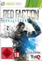 Xbox 360 - Red Faction Armageddon - FairPay (NEU & OVP) USK18