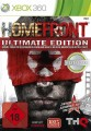 Xbox 360 - Homefront - Ultimate Edition (NEU & OVP) USK18