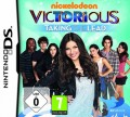 Nintendo DS - Victorious: Taking the Lead (NEU & OVP)