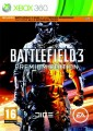 Xbox 360 - Battlefield 3 - Premium Edition (AT-Import) (NEU & OVP) USK18