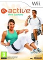 Wii - EA Sports Active More Workouts (UK-Import) (NEU & OVP)
